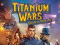 Vorschaubild zu Spiel Titanium Wars