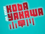 Vorschaubild zu Spiel Kobayakawa
