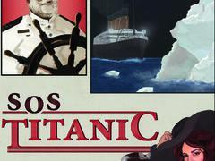 SOS Titanic