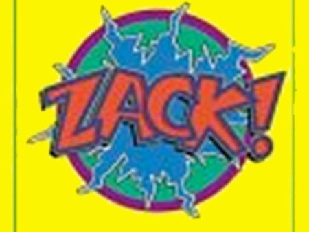 Zack!