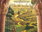 Vorschaubild zu Spiel Hellweg westfalicus