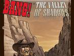 Vorschaubild zu Spiel Bang! The Valley of Shadows