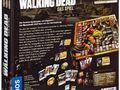 The Walking Dead: Das Spiel Bild 2