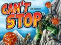 Alle Brettspiele-Spiel Can't Stop spielen