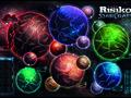 Risiko: Starcraft Bild 2