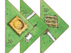 Vorschaubild zu Spiel Carcassonne: Halb so wild