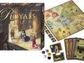 Royals Bild 3