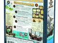 Robinson Crusoe: Die Fahrt der Beagle Bild 2