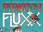 Vorschaubild zu Spiel Piraten Fluxx
