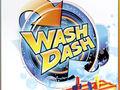 Vorschaubild zu Spiel Wash Dash