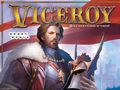 Vorschaubild zu Spiel Viceroy