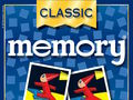 Alle Brettspiele-Spiel Memory spielen