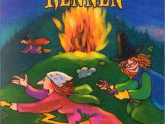 Hexenrennen