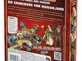 Mage Wars: Die Eroberung von Kumanjaro Bild 2