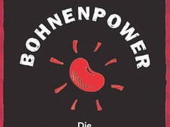 Copa Bohnenpower