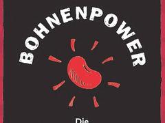 Copa Bohnenpower