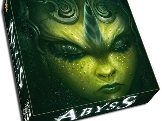 Abyss Bild 1