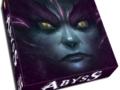 Abyss Bild 2