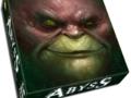 Abyss Bild 3