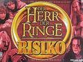 Risiko: Der Herr der Ringe