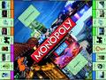 Monopoly Köln Bild 2