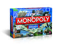 Monopoly Bremen Bild 1