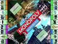 Monopoly Nürnberg Bild 2