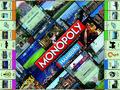 Monopoly Hamburg Bild 2