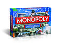 Monopoly Düsseldorf Bild 1