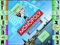 Monopoly Düsseldorf Bild 2