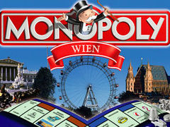 Monopoly Wien