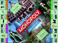 Monopoly Frankfurt Bild 2