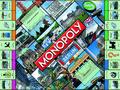 Monopoly Berlin Bild 3