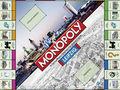 Monopoly Leipzig Bild 2
