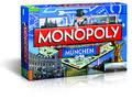 Monopoly München Bild 1