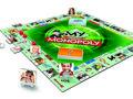 My Monopoly Bild 2