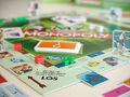 My Monopoly Bild 3
