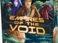 Empires Of The Void Bild 1