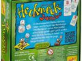 Heckmeck Junior Bild 3