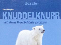 Zozzle