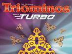 Vorschaubild zu Spiel Triominos Turbo
