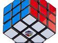 Rubik 's Cube: Zauberwürfel Bild 1