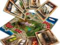 Aruba: Battle Race Bild 2