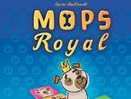 Vorschaubild zu Spiel Mops Royal