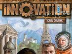 Vorschaubild zu Spiel Innovation