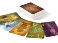 Dixit 5: Daydreams Bild 2