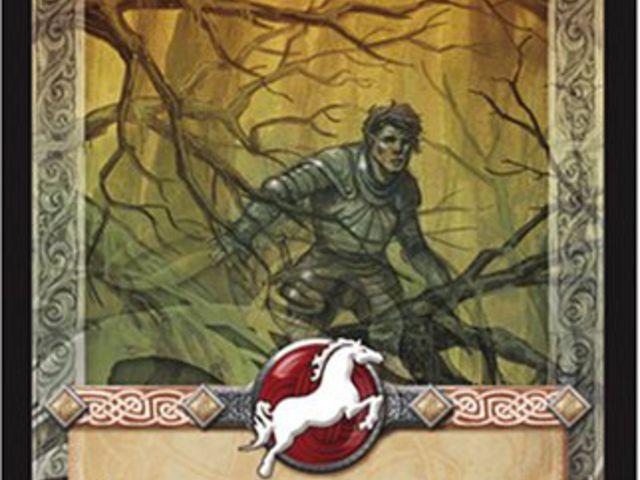 Schatten über Camelot: Merlins Macht Bild 1