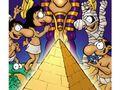 Oh, Pharao! Bild 2