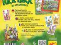 Hick Hack in Gackelwack Bild 2