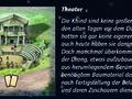 Blue Moon City: Neue Gebäude Bild 3